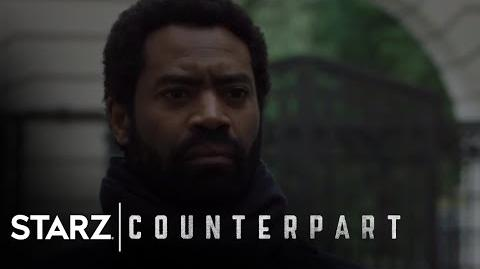 Counterpart_Ian_Shaw_Enforcer_STARZ