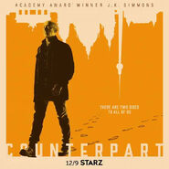 Counterpart-Season-2-Promotional-Art-JK-Simmons