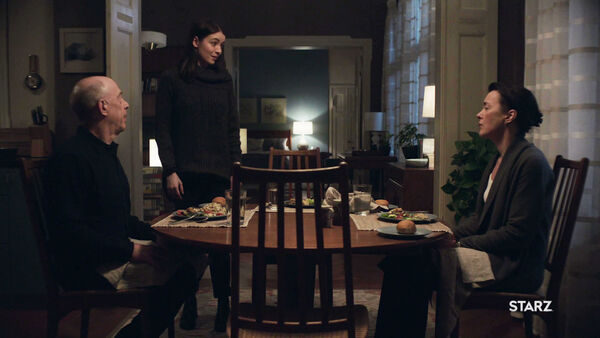 Howard-Anna-Emily-dinner-Counterpart-Season-1-Episode-4-Both-Sides-Now.jpg