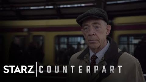 Counterpart_Howard_Silk_Subordinate_STARZ
