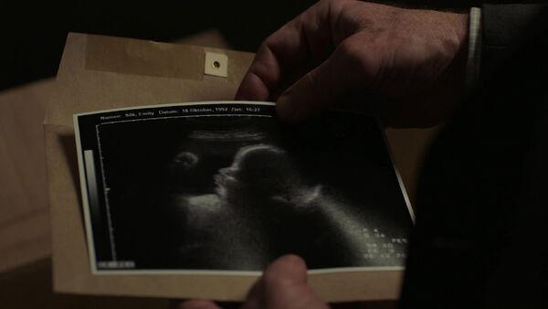 D1-Anna-Silk-sonogram-Counterpart-Season-1-Episode-4-Both-Sides-Now.jpg