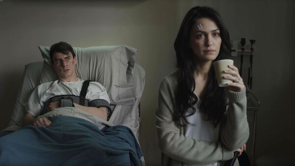 Nazanin-Boniadi-Harry-Lloyd--Clare-and-Peter-Quayle-hospital-Counterpart-STARZ-Season-1-Episode-10-no-mans-land.jpg