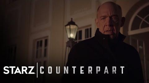 Counterpart_Inside_the_World_of_Counterpart_Season_1,_Episode_8_STARZ