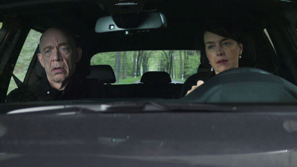JK-Simmons-and-Olivia-Williams-Howard-and-Emily-Drive-Counterpart-STARZ-Season-1-Episode-8-Love-the-Lie.jpg