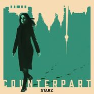 Counterpart-Season-2-Promotional-Art-Nazanin Boniadi