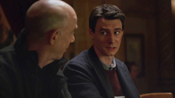 Harry-Lloyd-JK-Simmons-Howard-and-Peter-Hotel-Walcot-Counterpart-Starz-Wikia-Season-1-Episode-10-no-mans-land.jpg