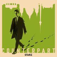 Counterpart-Season-2-Promotional-Art-Harry Lloyd