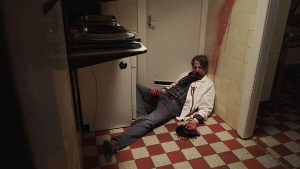 Bjorn-Johnson-Heinrich-corpse-Counterpart-Starz-Season-1-Episode-6-Act-Like-Youve-Beeen-Here-Before.jpg
