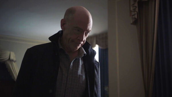 JK-Simmons-D2-Howard-is-pissed-Counterpart-STARZ-Season-1-Episode-6-Act-Like-Youve-Been-Here-Before.jpg