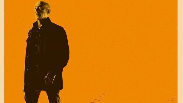 Counterpart-Season-2-Promotional-Art-JK-Simmons-solo.jpg