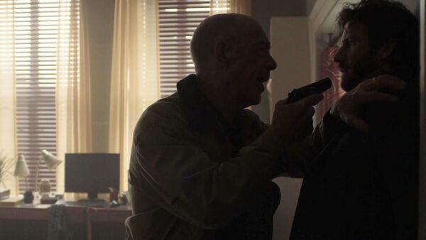 JK-Simmons-Bernhard-Forcher-Howard-confronts-Andrei-Counterpart-STARZ-Season-1-Episode-5-Shaking-the-Tree.jpg