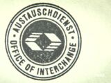 Office of Interchange