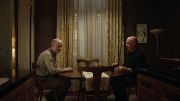 Howards-playing-poker-Counterpart-Season-1-Episode-4-Both-Sides-Now.jpg