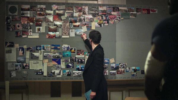 Counterpart STARZ Indigo Classroom Olivia Williams as Emily Burton Season 1 Episode 8 Love the Lie.jpg