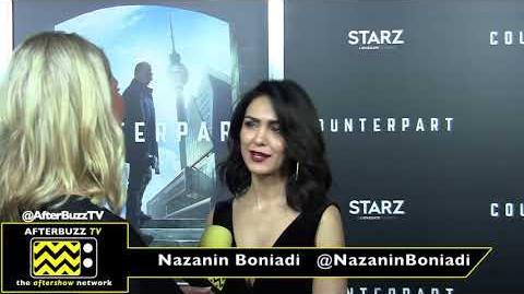 Nazanin_Boniadi_at_the_'Counterpart'_Premiere_2018