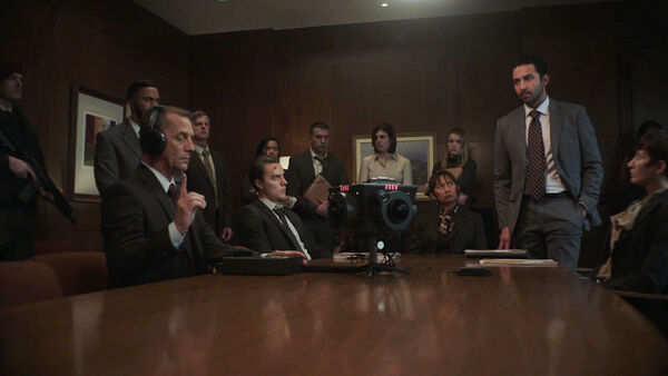Pej-Vahdat-represents-Strategy-in-Management-Meeting--Counterpart-STARZ-Season-1-Episode-10-No-Mans-Land.jpg
