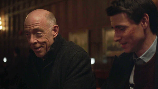 JK-Simmons-Harry-Lloyd-D2-Howard-and-Peter-Quayle-laughing--Counterpart-STARZ-Season-1-Episode-10-No-Mans-Land.jpg