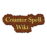 Counter Spell Wiki