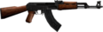 Zewikia weapon assaultrifle ak47 css.png