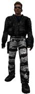Militia uniform04
