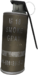 Zewikia equipment smokegrenade css.png