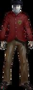Valve concept art-image 8 (CS Separatist.png)-1-
