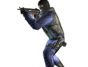 Cs 1.6 select icon gign.png