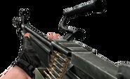 546px-M249 cscz