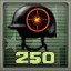 Battle Sight Zero css-1-.png