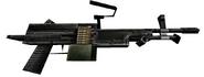830px-W m249 cz