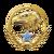 Csgo-rank-level15.png