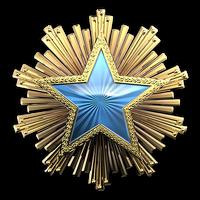 Csgo-service medal 2016 2-1-