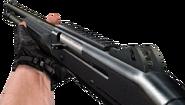 M4 cscz