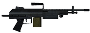 830px-W m249 source