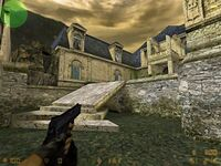 Counter strike 1.4.jpg