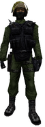Gign uniform02