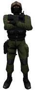 Gsg9 uniform02