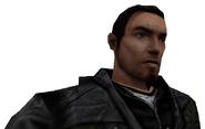 Militia head02