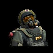 Bio-zashita-swat