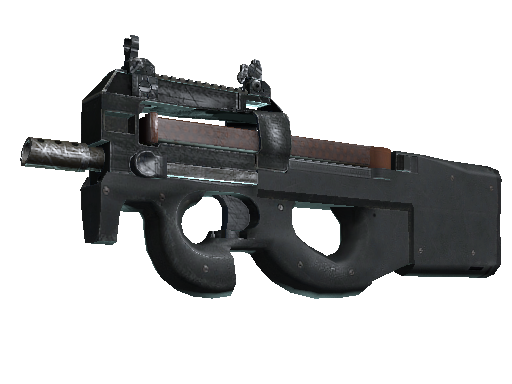 P90 (CS:GO)