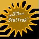 StatTrak™
