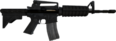 Zewikia weapon assaultrifle m4a1 css.png