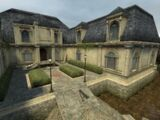 Chateau (CS:S)
