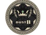 Dust II (CS:GO)/Колекція