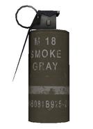 W smokegrenade source