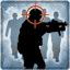 Image 80 (kill hostage rescuer.png).png