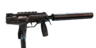 Cz select icon tmp.png