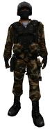 Spetsnaz uniform02