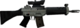 Zewikia weapon assaultrifle sg552 css.png