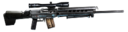 Cz select icon sg550.png